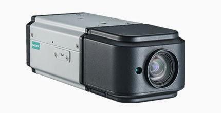 1080p H 264 Outdoor Zoom Ip Camera
