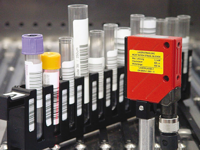 Efficient Automation of Life Science Laboratories