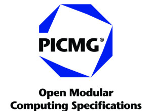 PICMG Will Demo Industrial IoT Development Concept at Sensors Expo