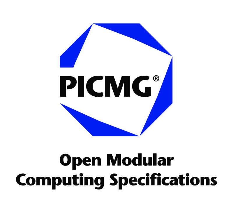 PICMG Announces Agreement with the DMTF to Collaborate on Industrial IoT
