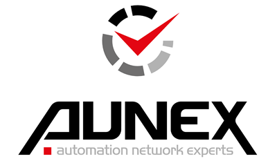 PROFINET: Highest availability requires tailor-made validation Aunex Network Support offers customized service for commissioning of automation networks based on Industrial Ethernet