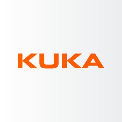 KUKA receives major contract from U.S. Automotive Company in the double-digit-million-euro range