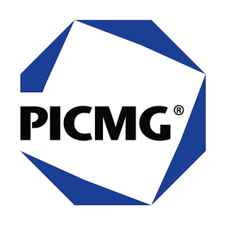 PICMG Displays 23 Member Company Products at Embedded World