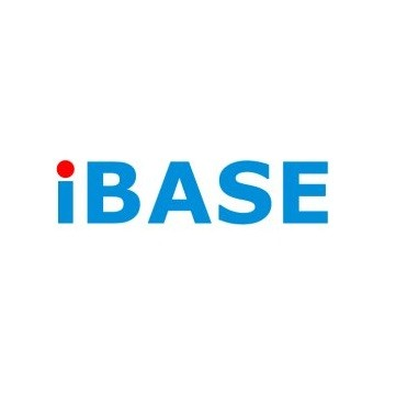 IBASE and Acer Cloud Technology Partner to Provide Smart Digital Signage Systems with Being Device Management Platform