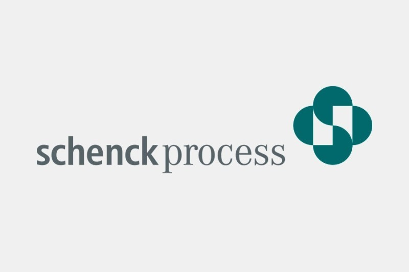 New CEO appointed at Schenck Process