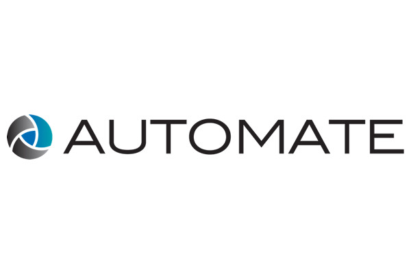 "Automate 2019 Introduces ""Automation Works!"" Day to Help Manufacturers, Exhibitors Fill Record Number of Open Jobs"