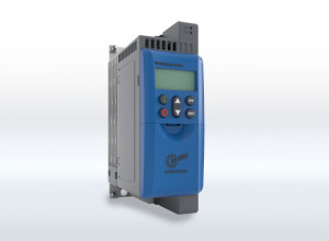NORD DRIVESYSTEMS at the HANNOVER FAIR 2019: New Gear Units, Frequency Inverters, and Maintenance Solutions