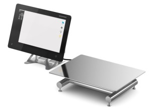 WM-T from Bizerba: New Weighing-Module Box Turns Industrial PC's into Full-Fledged Weighing Solutions
