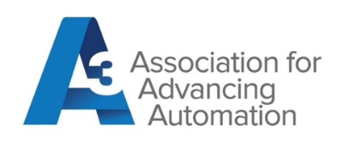 Conference on Collaborative Robots, Advanced Vision and Artificial Intelligence Comes to San Jose November 12-13