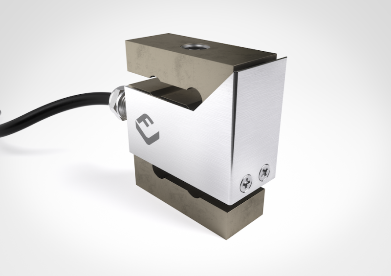 Flintec launched the UXT, an alloy steel Tension Load Cell designed to be an economical alternative for volume use