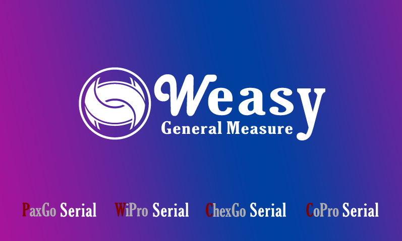 Announcement for the Change of Product Series Names by General Measure
