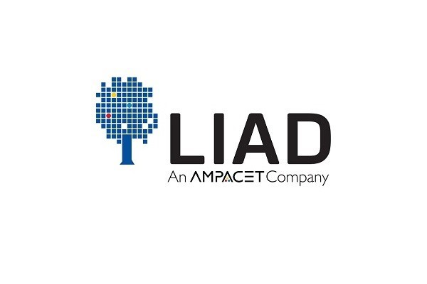 Ampacet Corporation acquires LIAD Weighing and Control Systems