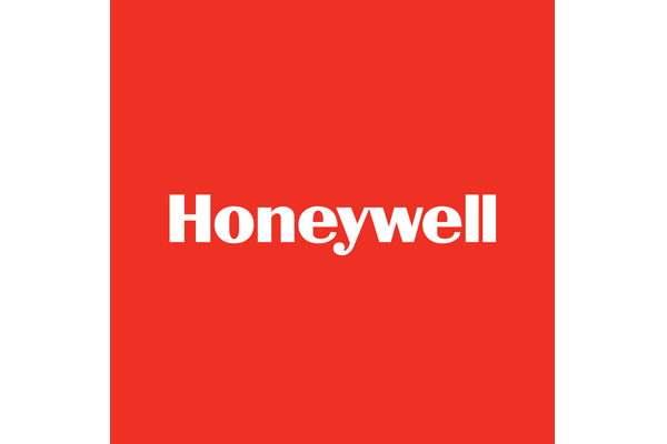 Honeywell Launches First Autonomous Building Sustainability Solution To Fight Rising Global Energy Consumption