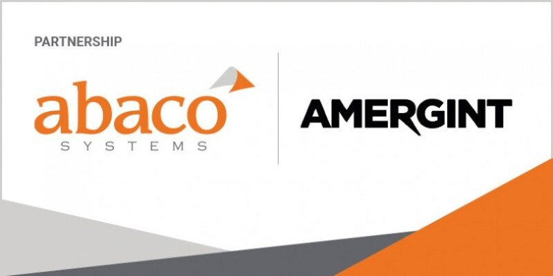 Abaco Systems Partners with AMERGINT Technologies to Develop New Lab-tested Electronic Warfare Communications Capability for War Fighters
