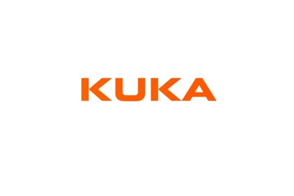 Effective support for time-critical conversion: Three new orders for KUKA