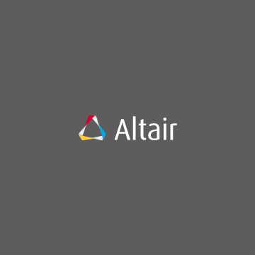Altair extends its Strategic Relationship with HPE