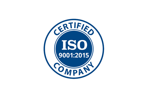 SENECA obtains renewal of ISO 9001:2015 certification