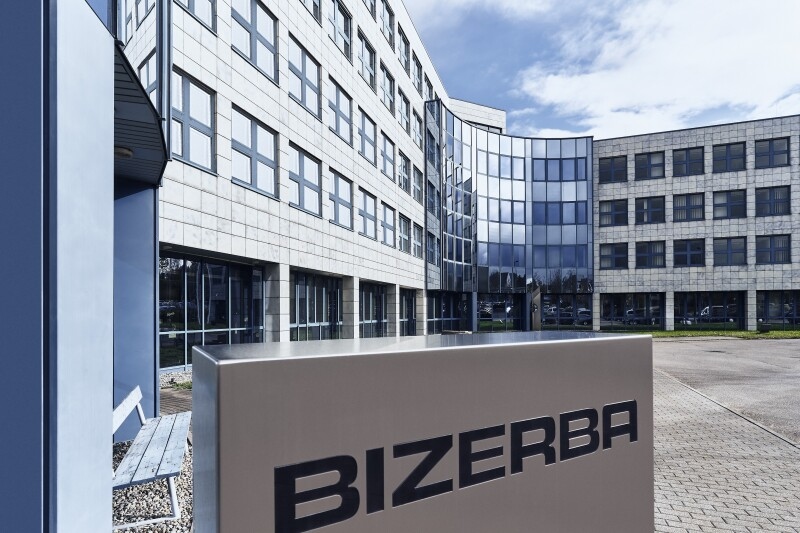 Bizerba investing in digitization and additional location