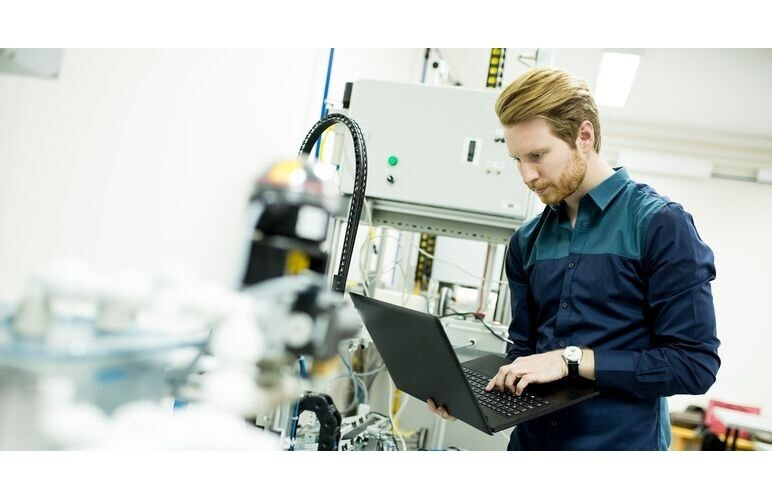 Job Offer By Hoefelmeyer Waagen GmbH - Mechatronics Technician