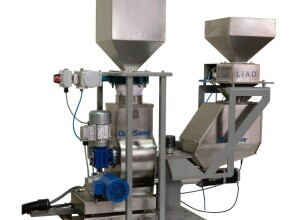 LIAD DualSave Dosing System now with powders