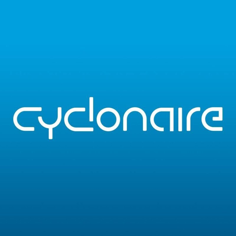 Job Offer By Cyclonaire Corporation - Fabrication Tech