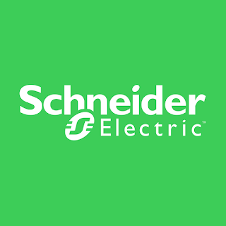 Schneider Electric enhances its position in Core Low Voltage with the acquisition of ASCO Power Technologies