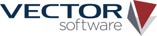 DDC-I and Vector Software Announce Availability of VectorCAST Test Automation Platform for Deos DO-178 Safety-Critical RTOS