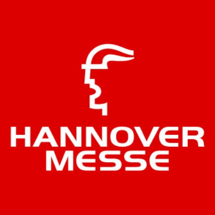 HANNOVER MESSE Germany 2018