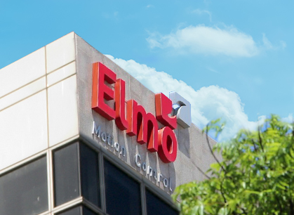 Elmo expands production in the EU