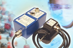 Optical Rotary Torque Sensors suitable for low torque and high band width measurements
