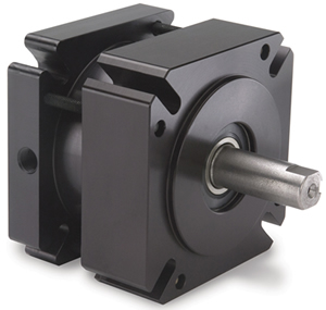 NEXEN Eclipse Servo Motor Brakes Deliver Significant Advantages