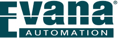 Evana Automation to Design and Build a Turnkey Assembly System for a Major Manufacturer of Commercial Vehicle Systems