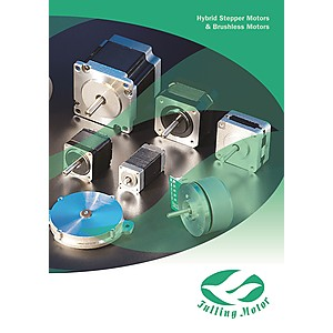 The New Fulling Catalogue from Delta Line is available