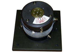 MB Dynamics Introduces High-Frequency Air Bearing Vibration Exciter for High-Volume Accelerometer Calibrations and Sensor Quality Assurance Testing