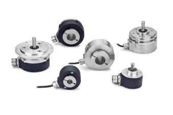 BEI Sensors Introduces a Comprehensive Range of Functional Safety Encoders