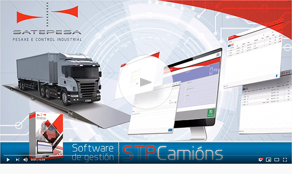 STPCamions